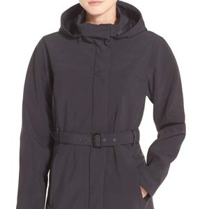 North Face 'Apex Bionic Grace Jacket'